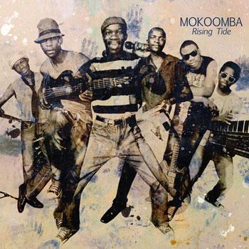 mokoomba-rising-tide-web