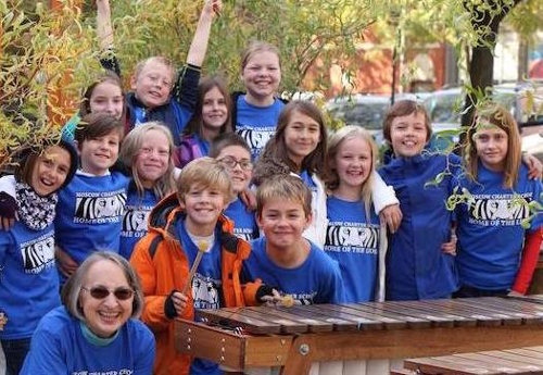 MCS Marimba Club_500