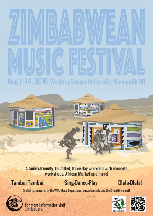 ZimfestPoster_Web