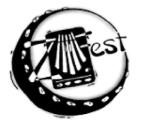 ZFest Logo