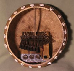 photo-mbira-in-deze-small