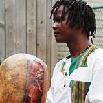 Photo of Moyo Rainos Mutamba