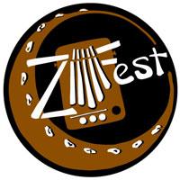 Zimfest logo
